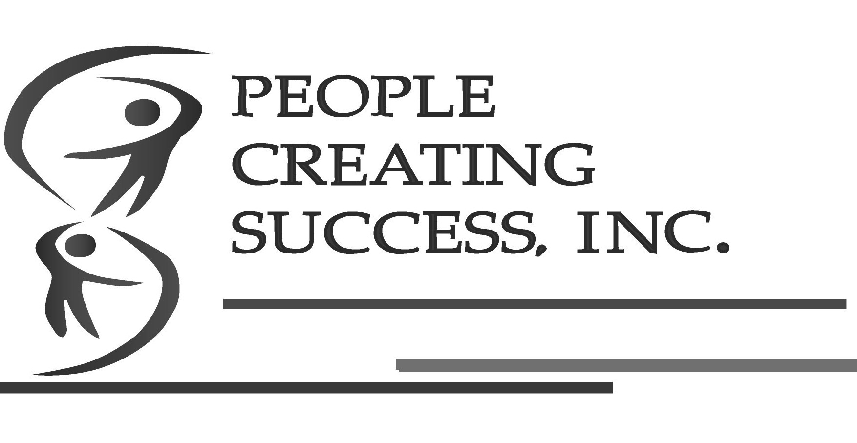 Hillside Partners, People Creating Success logo